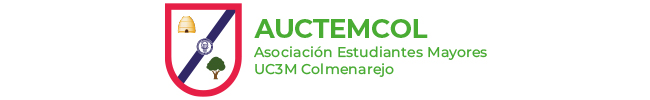 AUCTEMCOL
